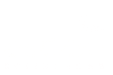 Logo escale Cerizéenne blanc